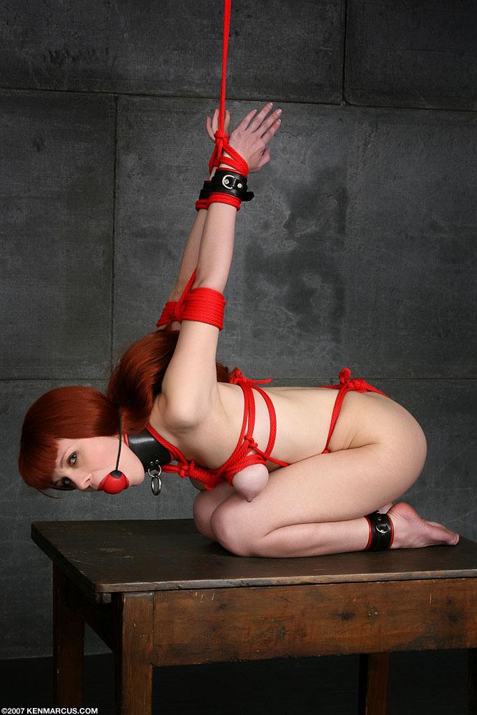gratis naken live chat bondage sexleketøy