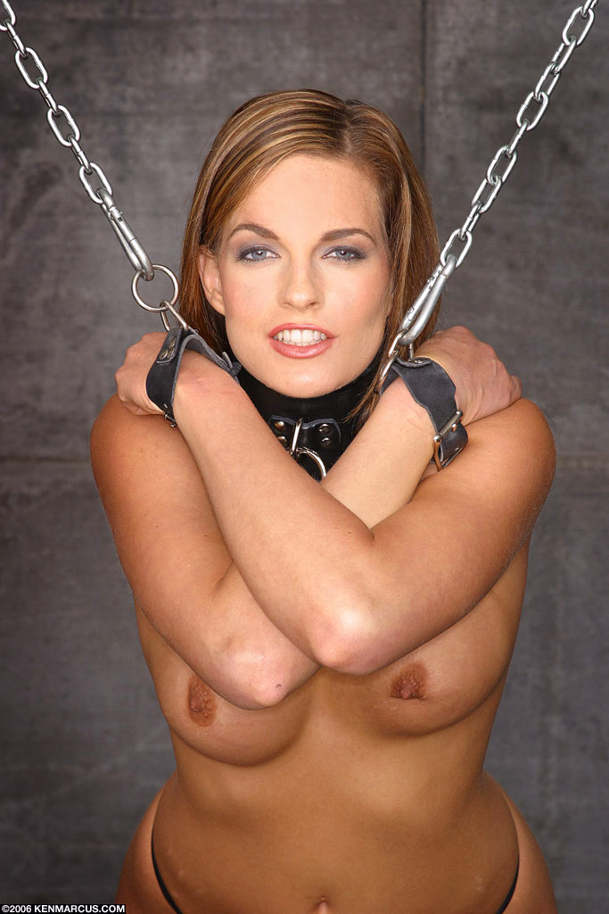 Free bdsm video sample