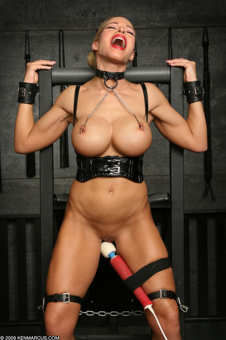 bdsm video free chat norway
