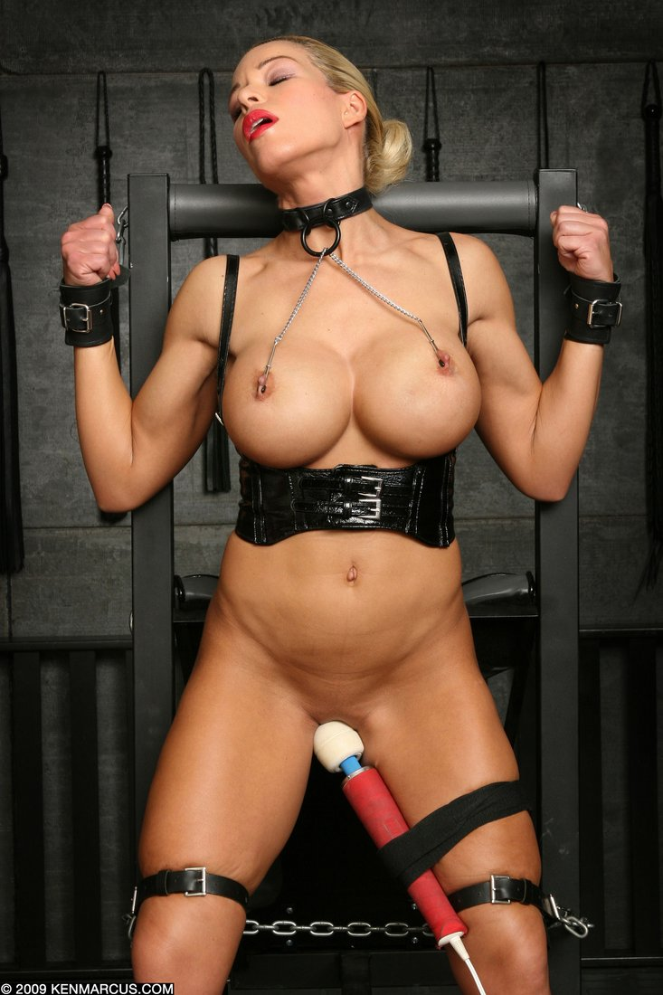 free6 chat hard bdsm
