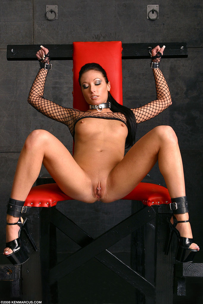 leather hardcore boy girl girl girl masturbation and more join now