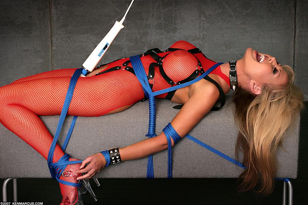 bondagescan free kenmarcus kenmarcus 77 pic pic 14