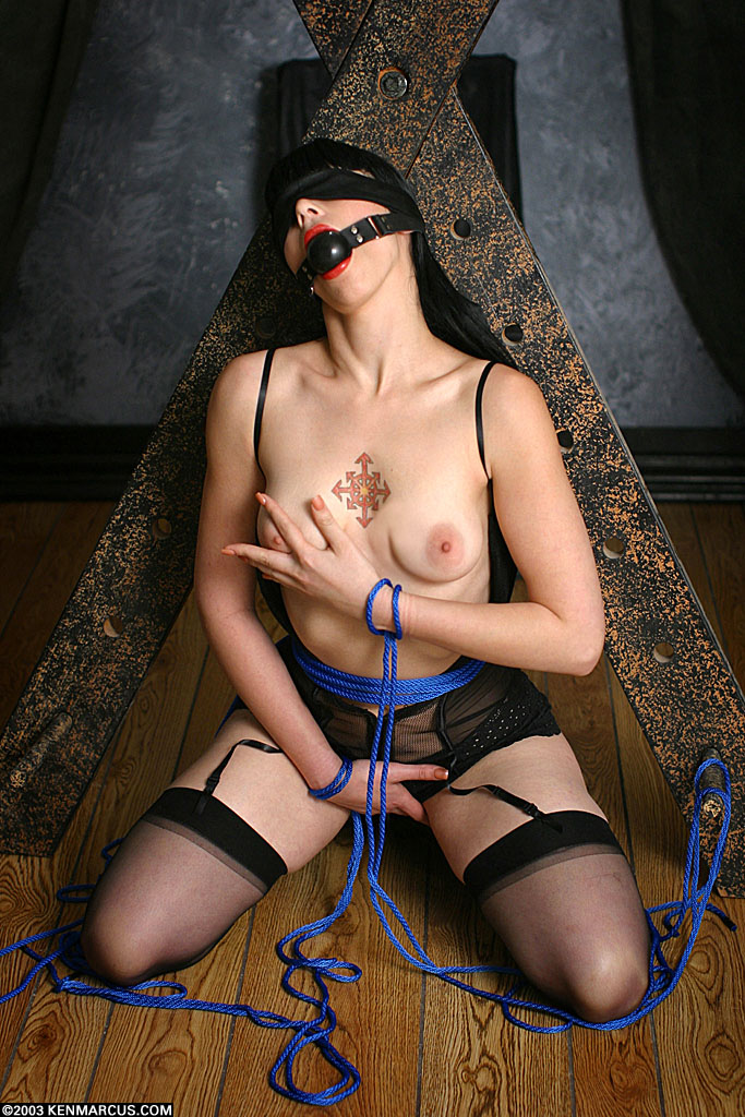 gratis voksen sex cams bDSM studio